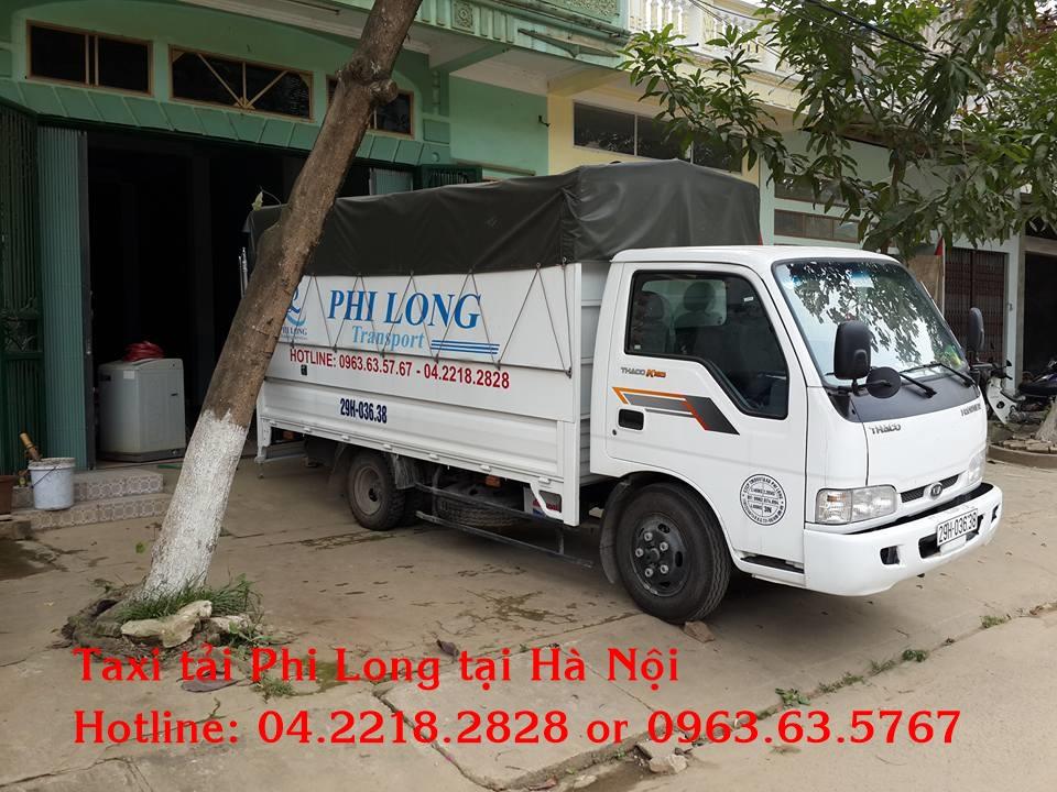 van-tai-phi-long17