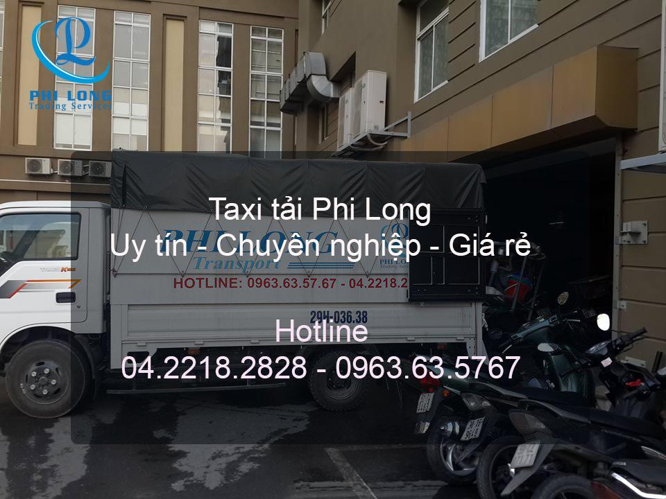 xe-tai-PHI-LONG1