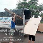 Dịch vụ cho thuê xe tải 500kg tại phố Nguyên Khiết-0963.63.5767