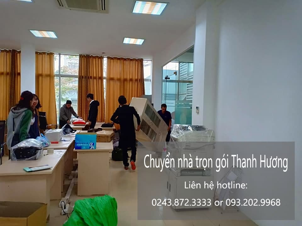Phi Long taxi tải chất lượng Hà Nội phố Gầm Cầu