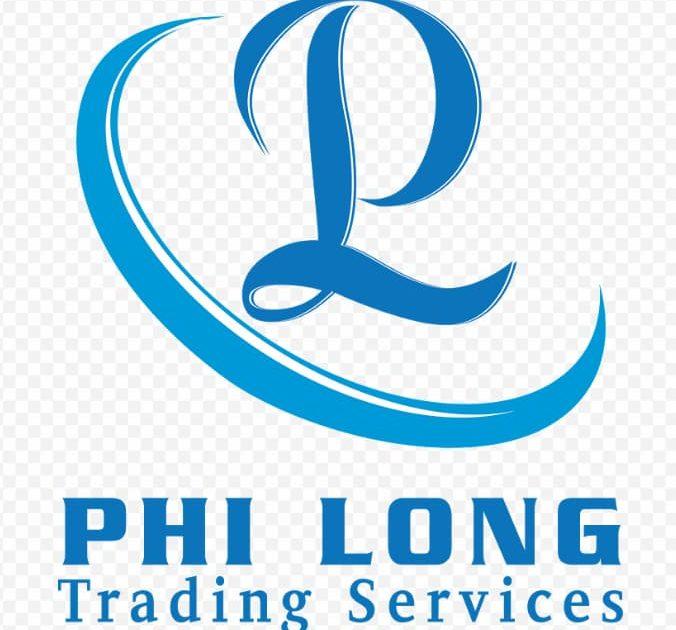 Dịch vụ xe tải Phi Long tại xã Bình Yên