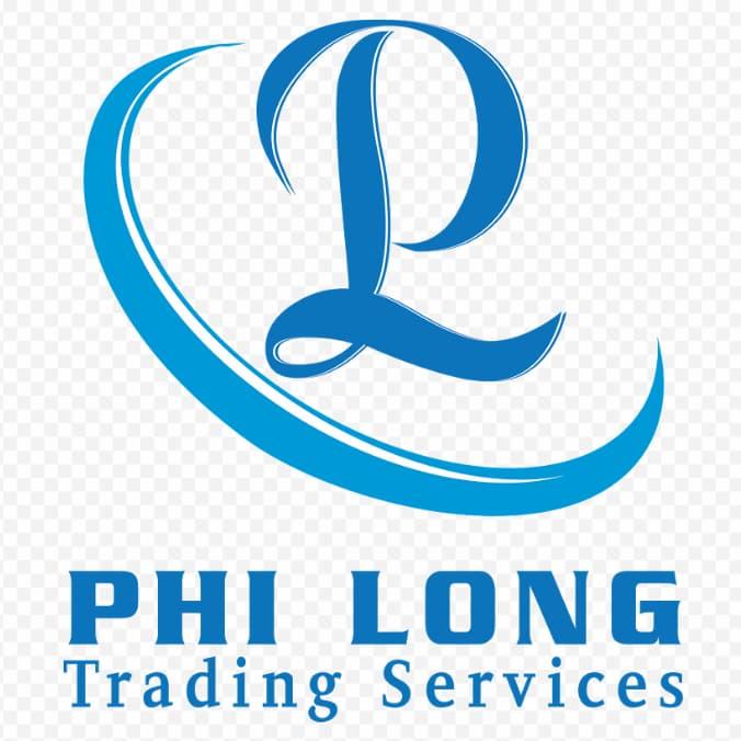 Dịch vụ xe tải Phi Long tại xã Cẩm Phú