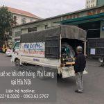 dịch vụ xe tải tại đường huỳnh văn nghệ